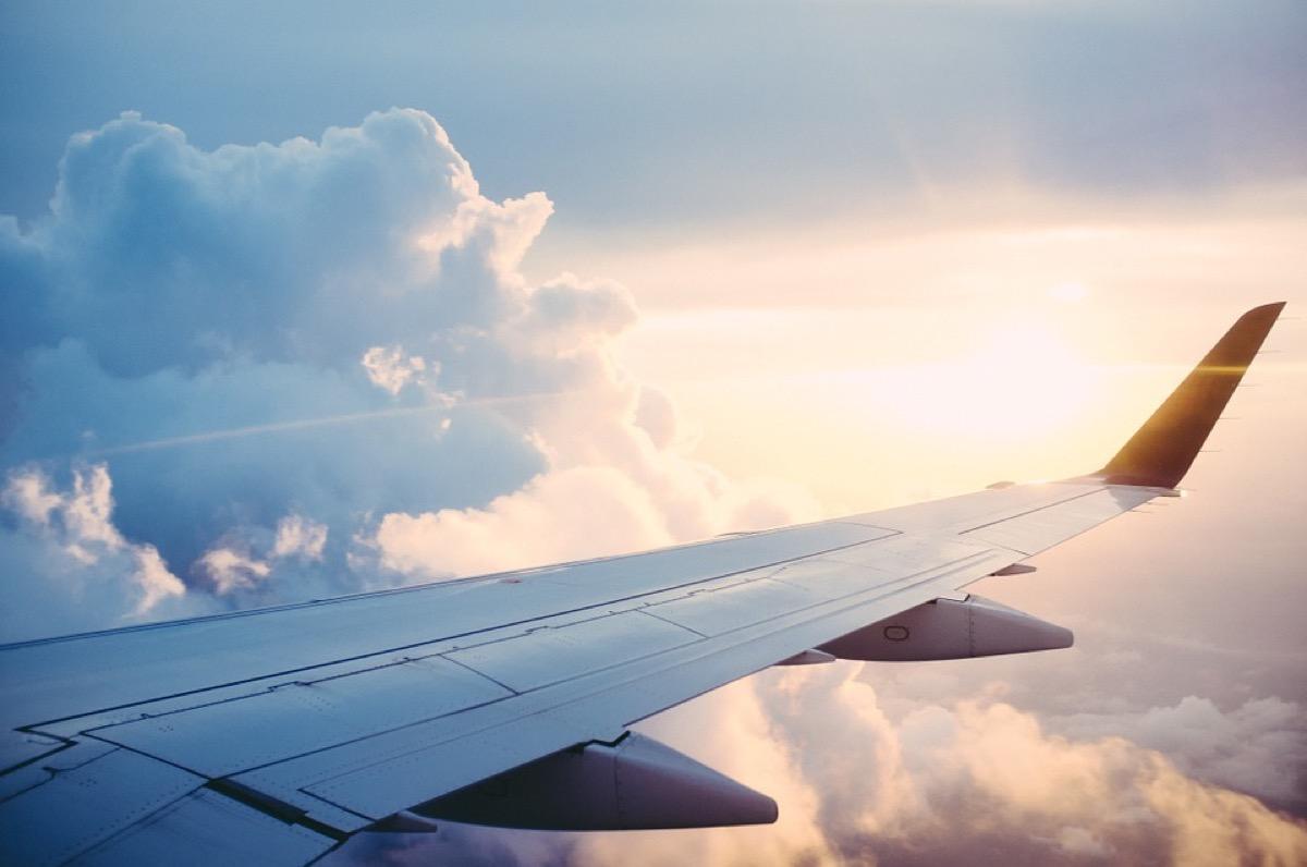 【GOTOGATE】飛行機のチケットを姓名逆で予約して電話で解決【実体験】