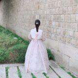 韓服レンタル・スタジオ撮影おすすめ【予約なしOK】